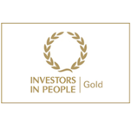 IIP - Investors in People
